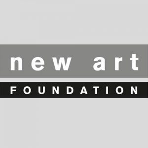 New Art Foundation