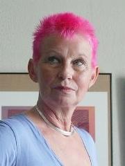 Sue Gollifer