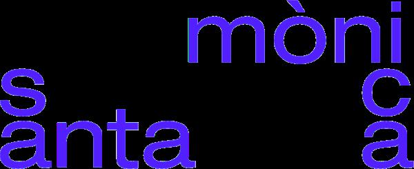 Arts Santa Monica Logo